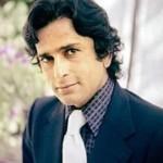 Shashi Kapoor-Young