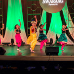 Swarag-17-Aladdin