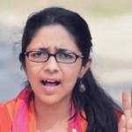 Swati Maliwal (Photo-IndiaToday)