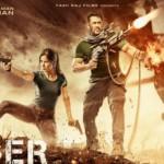 Tiger Zinda Hai-poster
