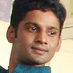 Unnath Hassan Rathnaraju