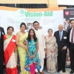 Vision Aid-Sharmas