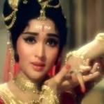 Vyjayanthimala-film