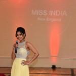 miss ine-2017-priya
