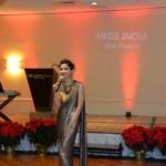miss ine-2017-shalim