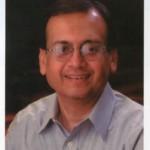 Ashok Kalelkar