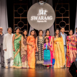 swarag-17-1-SwaRaag-Team