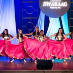 swarag-17-DevikaDhawan