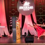swarag-17-EktaDance-1st-GroupDance-Seniors
