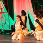 swarag-17-JasmineShah