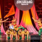 swarag-17-ShailaSchoolofDacnce-2nd-Group Dance Moms n More