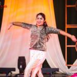 swarag-17-ShaliniJayarama-1st-SoloDance-Seniors