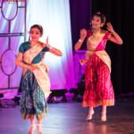 swarag-17-Shrishti-Lakshana-2nd-Duo-D