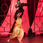 swarag-17-jasmine