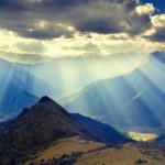 Bhutan-clouds