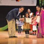 BigHelp-award