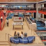Boston Public Library-award-17