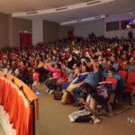 IAGB-RD-Audience