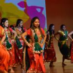 IAGB dance
