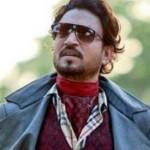 Ifran Khan-Filmfare Award