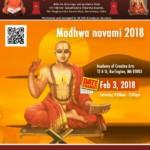 Madhu image