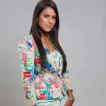 Nia Sharma 2