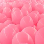 Pem-play-pink