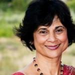 Sunita Pereira-cropped-1