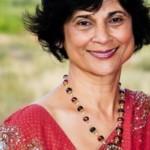 Sunita Pereira-cropped