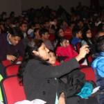 iagb audience
