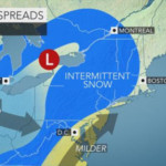 jan-snow-spread