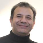 Amit Srivastava