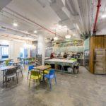 Center for Social Innovation-better
