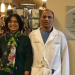Lowell General-shahsi-doctors