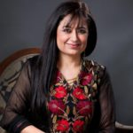 Manju Sheth-HPHC-Chai