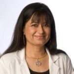 Manju Sheth-HPHC-Doctor