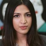 Maria Qamar