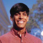 Nick Patel