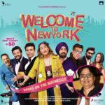 Welcoe-to-new-york