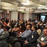 tie-investors-audience