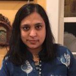 Anu Chitrapu-march-2018