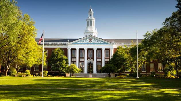 Harvard-Business-School.jpeg