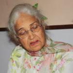 Kamini-Kaushal-Wikipedia