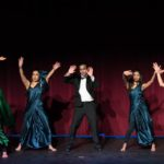 Preetesh-1-dance