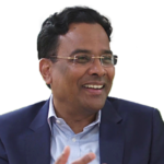 Ravi Ika-RxAdvance