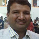 Sanjay Gowda