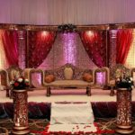 Shobha Shastry-Decoration