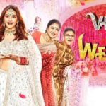 Veerey ki Wedding-poster