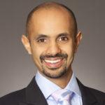 Vivek Krishnamurty-Harvard-Press