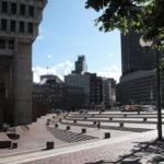 city-hall-plaza-Boston magazine-wikimedia